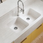 BU_S26B-CB_SINK_TOP_[F01]
