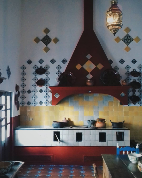 México2 (crédito Instagram @iambetomarquez)